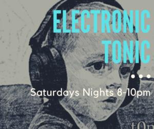 Electronic Tonic (1)