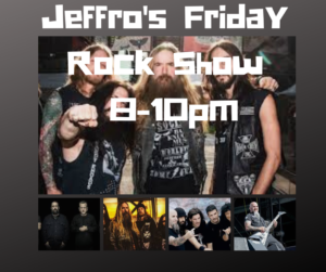 Jeffros-Friday-Rock-Show.png