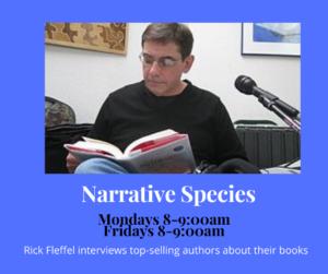 Narrative-Species-Monday-8-9am-Fridays-8-9am.png