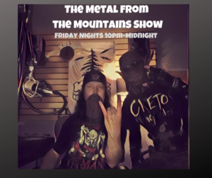 The-Metal-From-the-Mountains.png