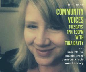 No Host community voices 2 (1)