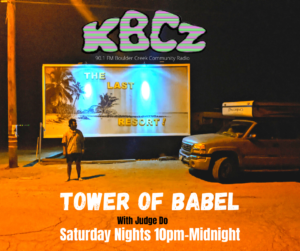 tower of babel (2)