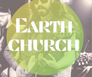 Earth Church (1)